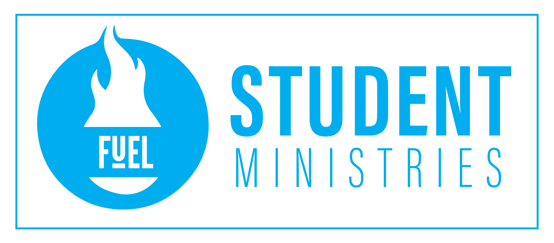 About Student Ministries