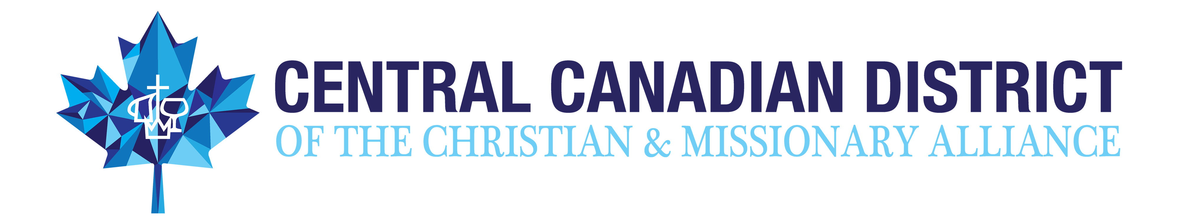 Christian and Missionary Alliance Canada-Central District